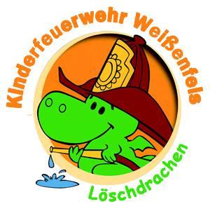 Kinderfeuerwehr-Weißenfels