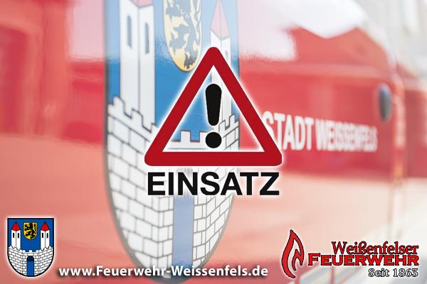 Einsatz-Feuerwehr-weissenfels