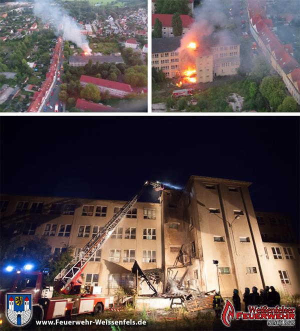Einsatz-Schuhfabrik-2