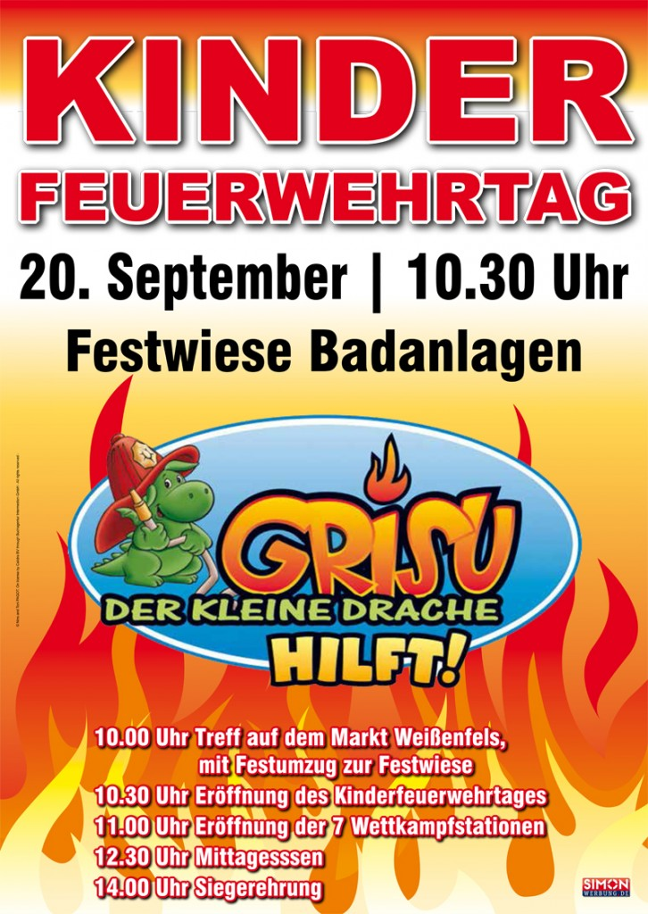 kinderfeuerwehr-20-09-2014