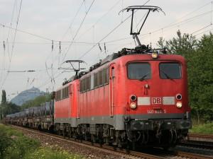 Baureihe_140_866-5
