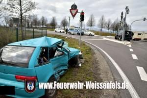 PL5_9797-Unfall-Bundesstraße_2