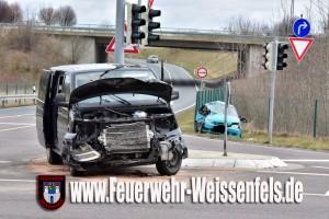 PL5_9809-Unfall-Bundesstraße2
