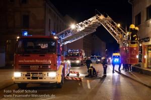 Brandeinsatz-FW-WSF-2015