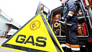 gas-feuerwehr_470860a-1024x576