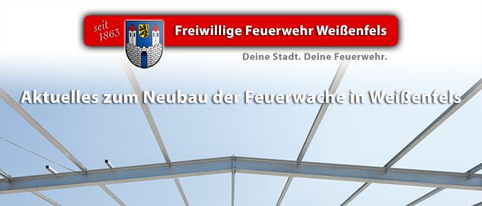 Neubau-Feuerwache700px