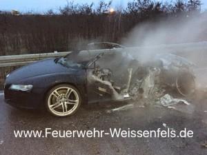 R8 Brand FF WSF
