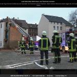 Bericht des MDR bei Sachsen-Anhalt Heute