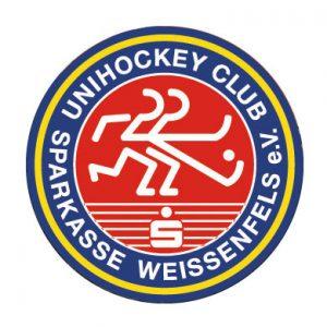 UHC Sparkasse Weißenfels e. V.